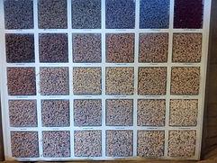cheap Carpet Prices