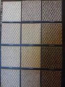 Berber Carpet installation