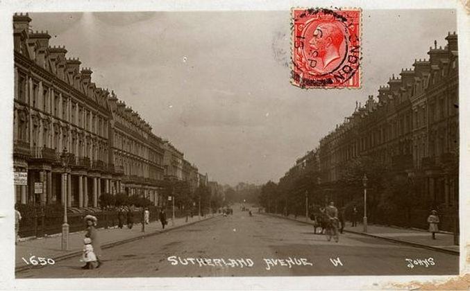 Sutherland-Avenue.jpg