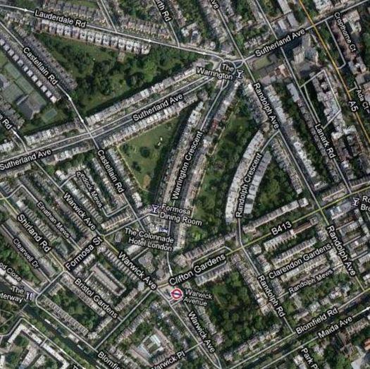 Communal Gardens Map-thumb-525x523.jpg