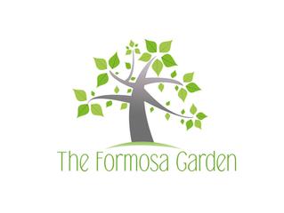 Open Garden Squares 2020