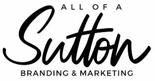Sutton Branding Logo