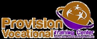 PVTC Logo.png