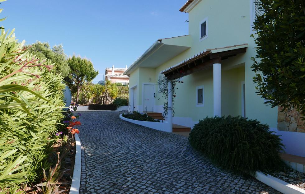 Villa rear 13.JPG