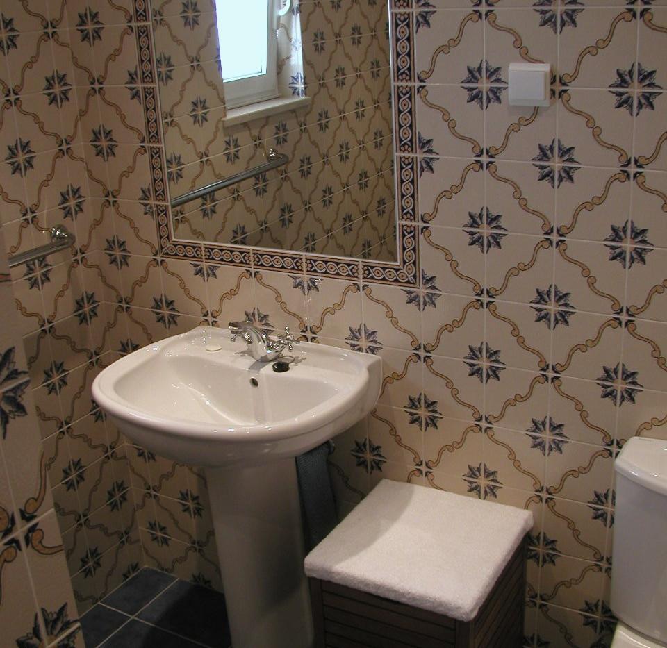 Shower room 01.jpg