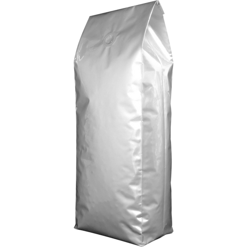 10 x 5kg Silver Side Gusset Bags with Valve | small-batch ...