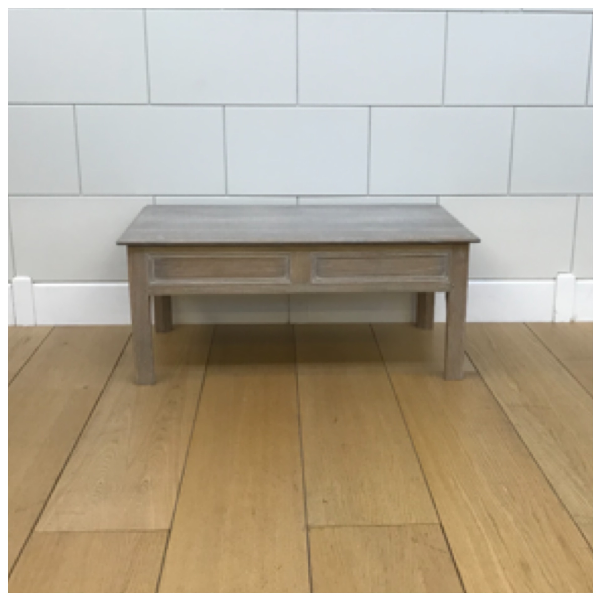Sale Price: £120