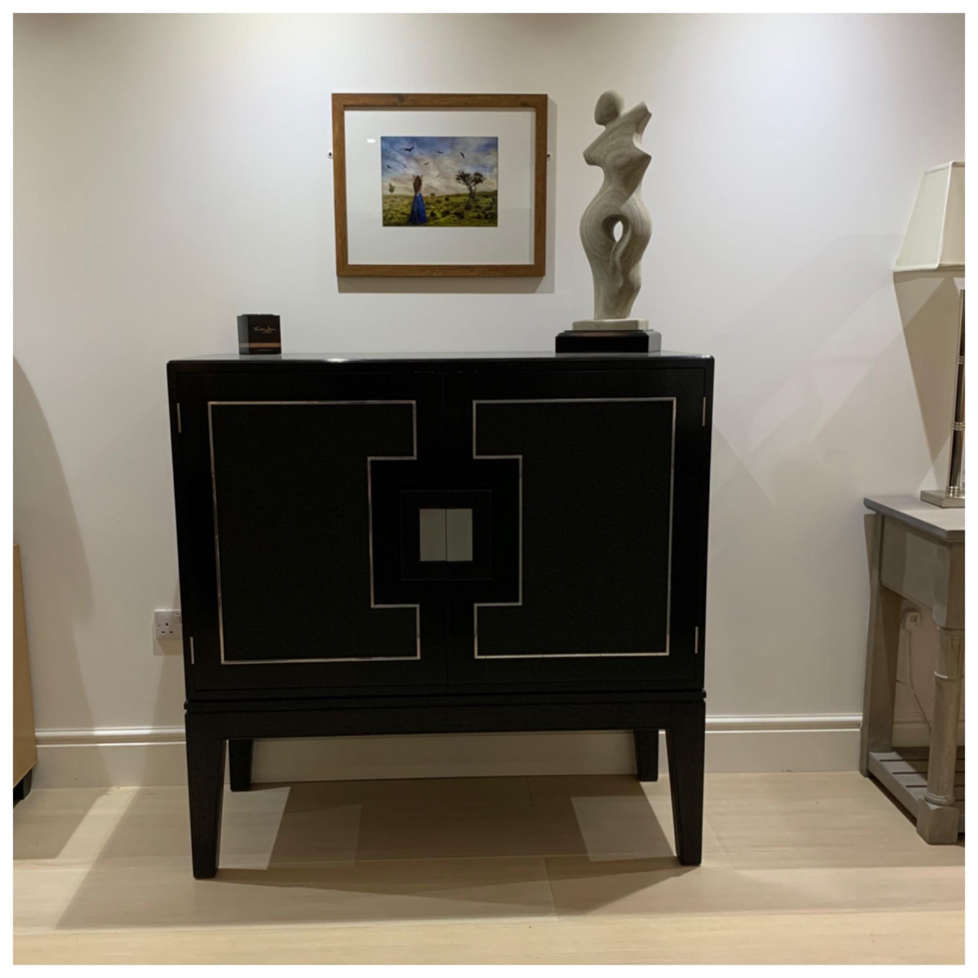 Sale Price £1,800