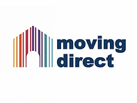 moving direct logo.PNG