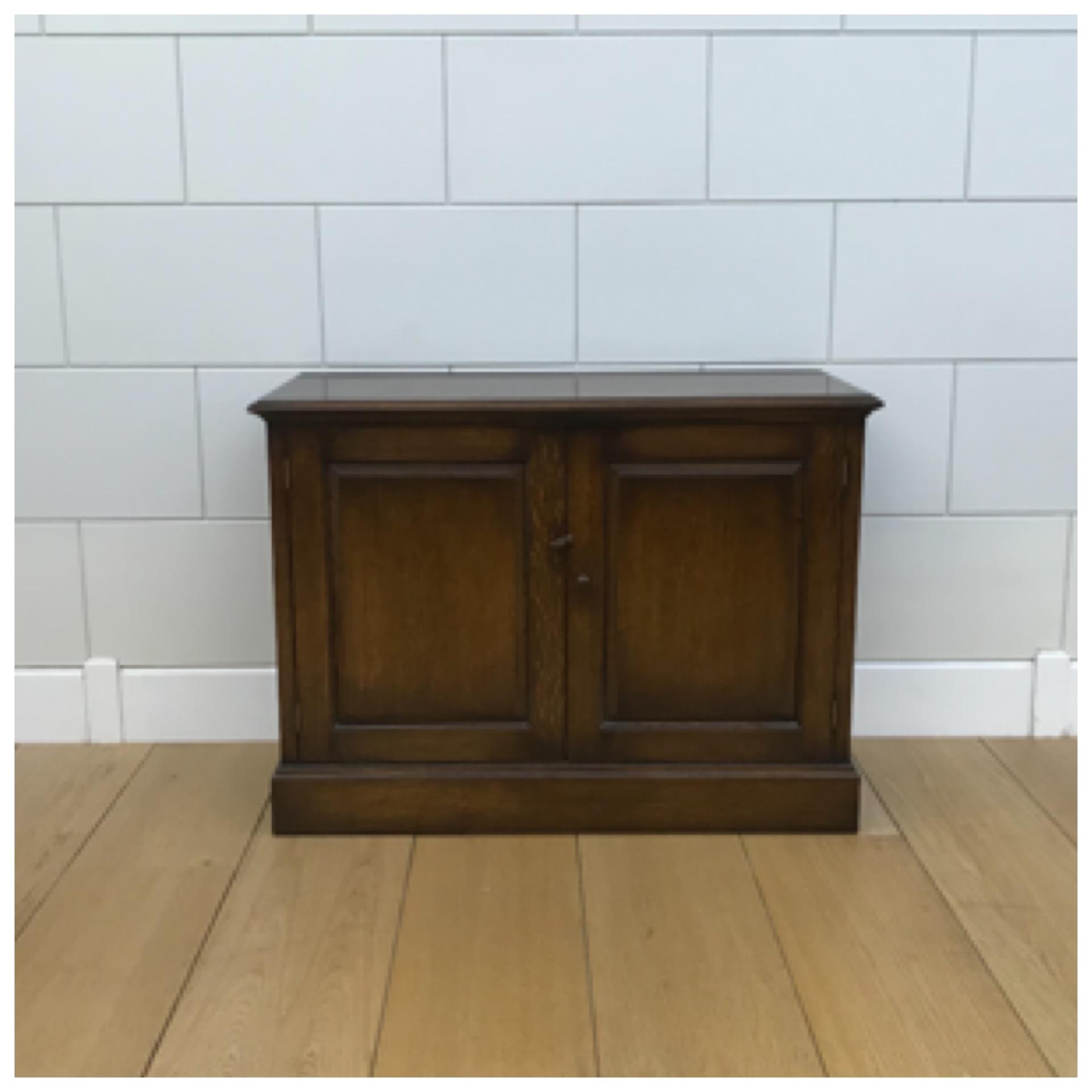 Sale Price: £585