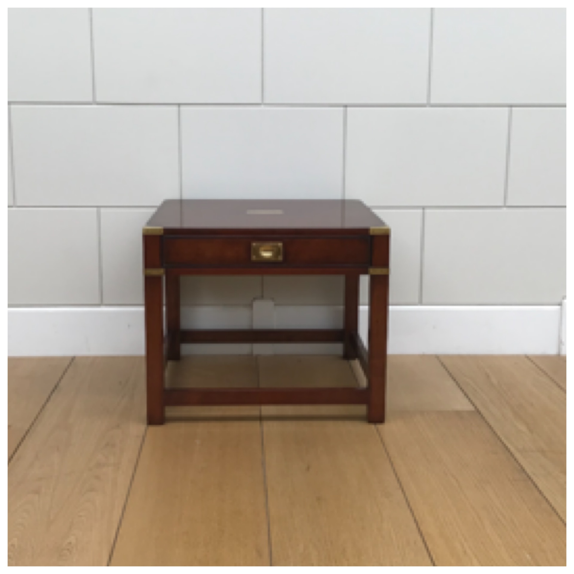 Sale Price: £420
