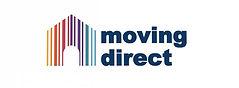 moving direct website logo.jpg
