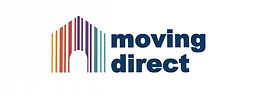 moving direct website logo.jpg