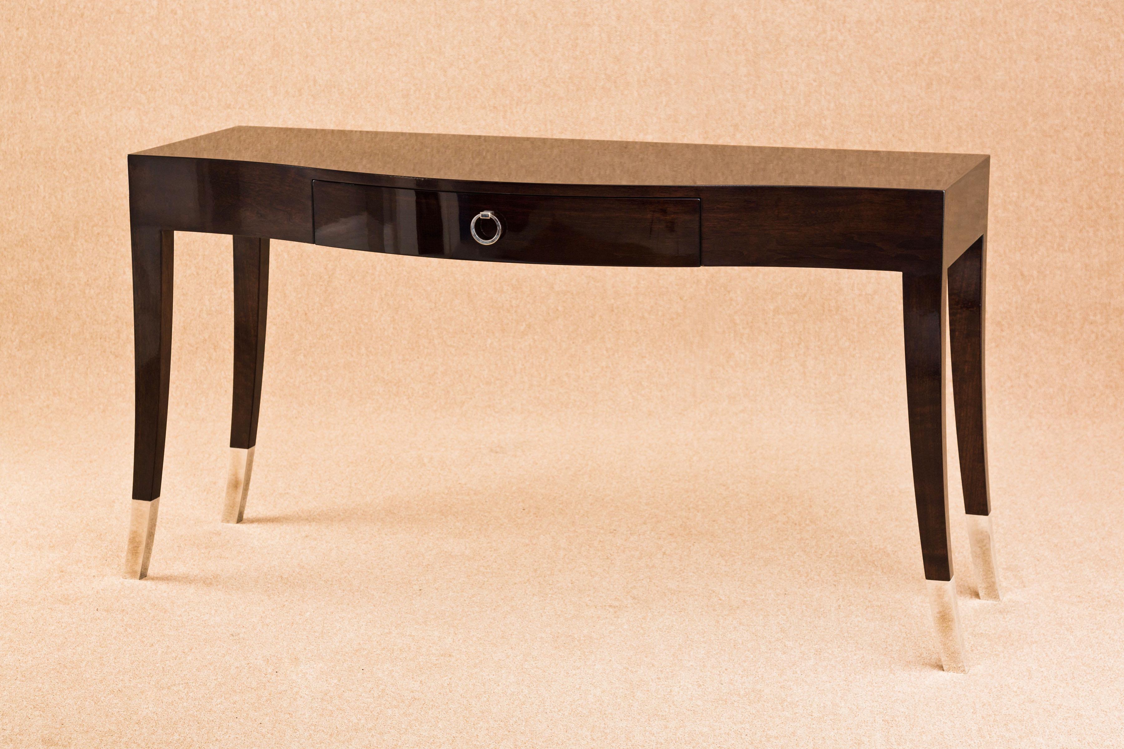 Model No 4824