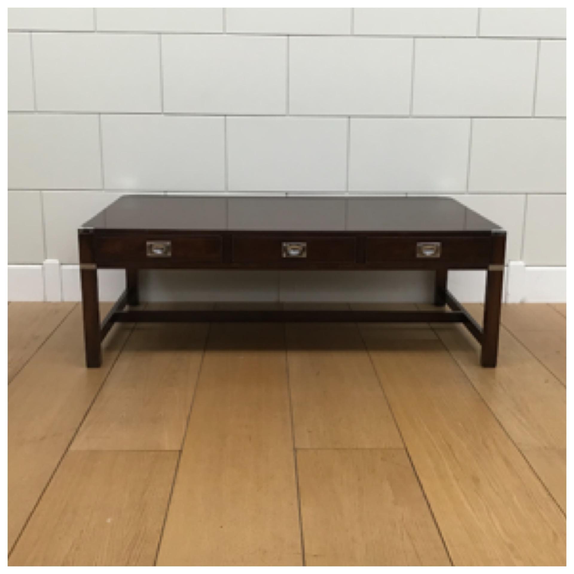 Sale Price: £700