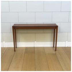 Sale Price: £360