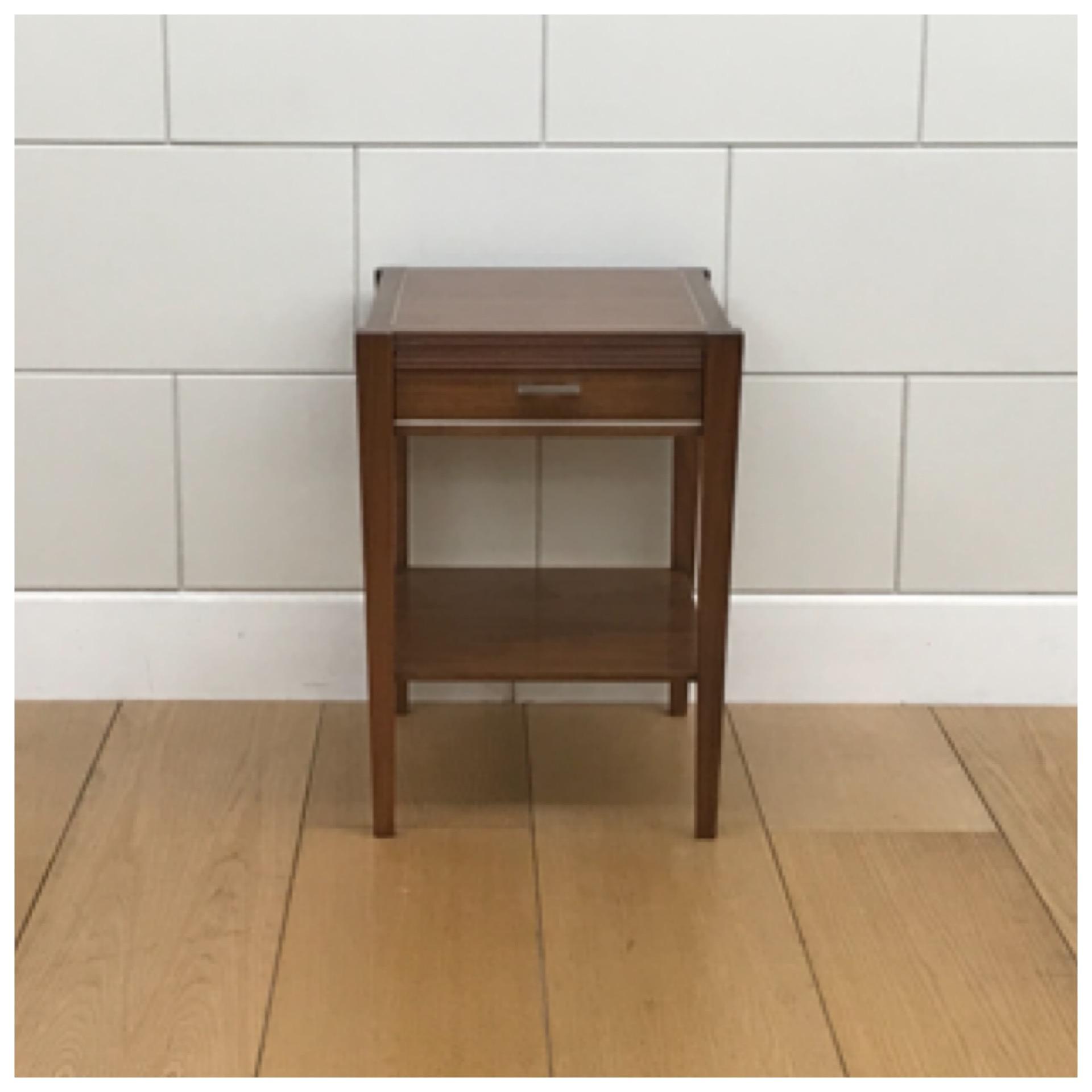 Sale Price: £490