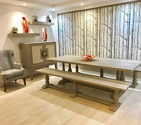 Website Dining Room.jpg