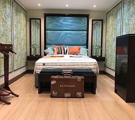 Website Bedroom.jpg