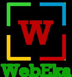 WebEkaWhite_F-no footer.png