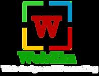 WebEka logo