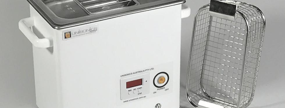 Ultrasonication Cleaner (2.7L)