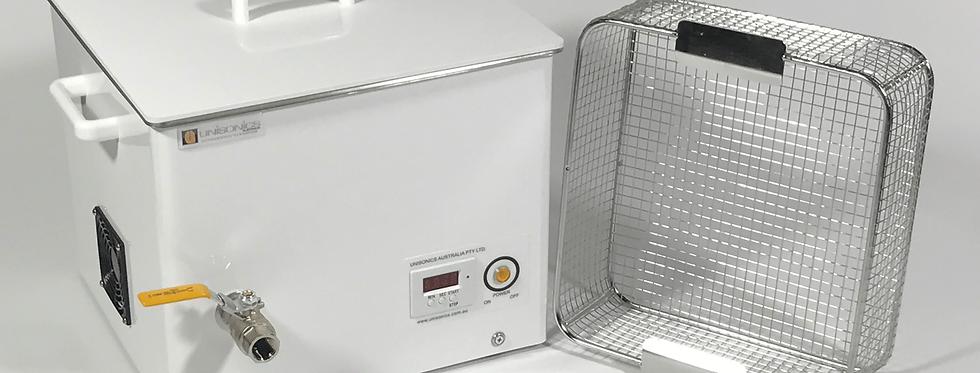 Ultrasonication Cleaner (14L)