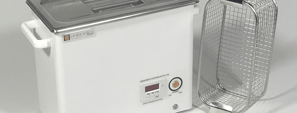 Ultrasonication Cleaner (5.6L)