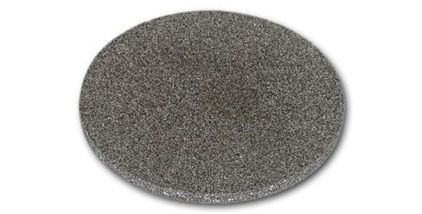 Porous Support Disc