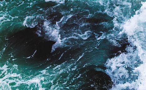 sea-coast-water-ocean-wave-wet-20869-pxh