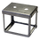 Thumbnail: CF Stand, Accommodates a Single CF042 or CF016