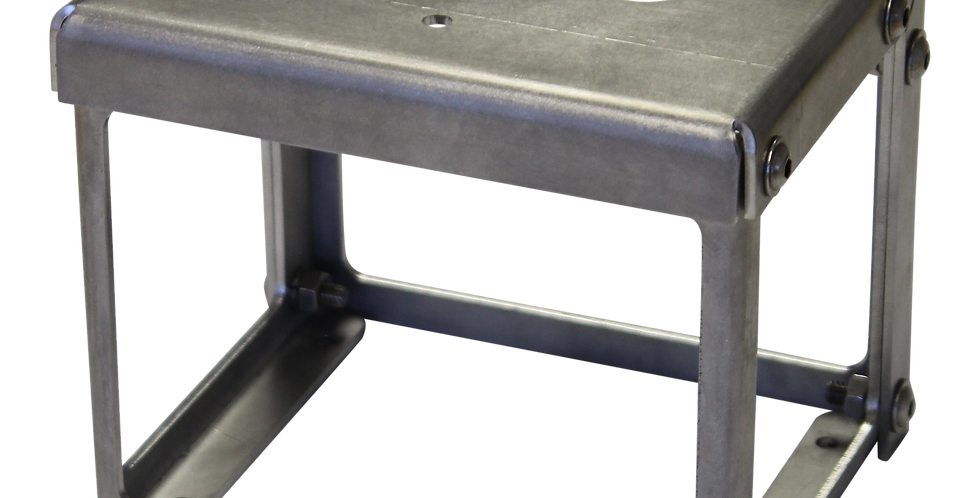 CF Stand, Accommodates a Single CF042 or CF016