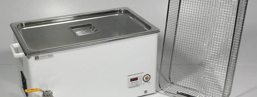 Ultrasonication Cleaner (21.5L)