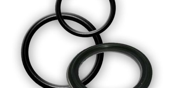 O-Ring/Gasket Kit, HP4750