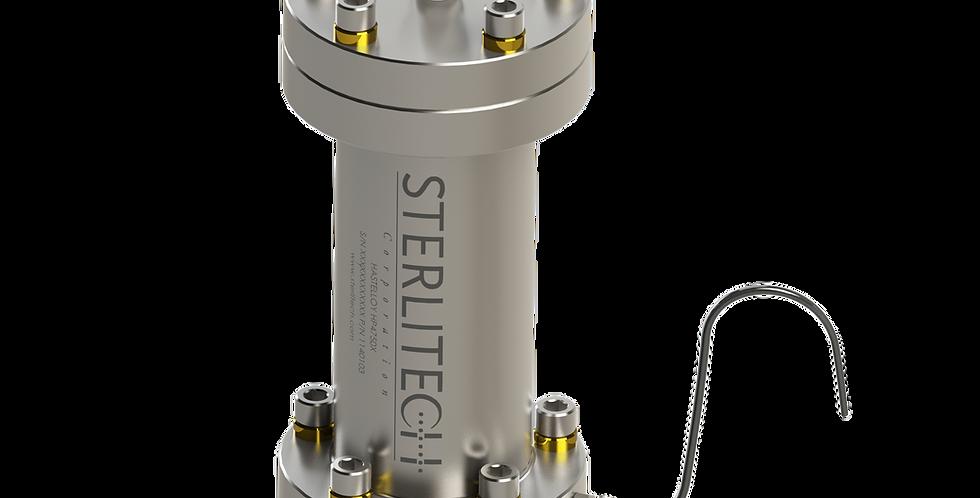 Sterlitech HP4750X 2500 PSI Stirred Cell