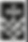 Black-UTS-logo-270px.png