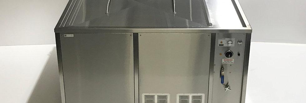 Large Capacity Ultrasonication Cleaner (custom)
