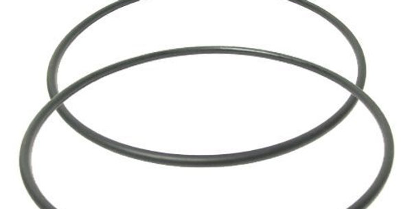 Inner And Outer O-Rings For CF042 Cell