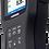 Thumbnail: WQ 330-K Triple Channel Smart Multi-Parameter Meter