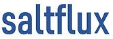 Saltflux Current Logo.png
