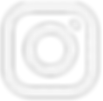 insta_logo_white.png