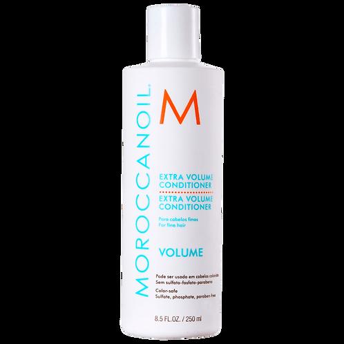 cópia de Moroccanoil Volume Extra - Condicionador 250ml