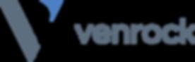 Venrock_Logo_Pantone.png