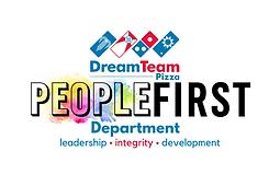 DTP PF Logo.png