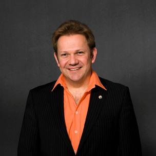 Thomas Weichert