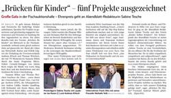 Hamburger Abendblatt 23022017