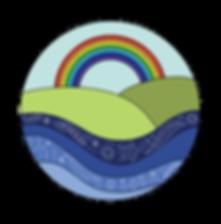EE1910181 - Logo Design - Web.png