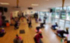 Melhore aulas academia lago sul brasília
