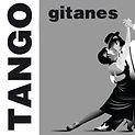 Tango Gitanes song
