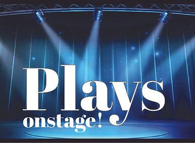 Plays Onstage Logo.jpg